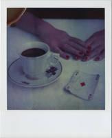 tea by vaporiss