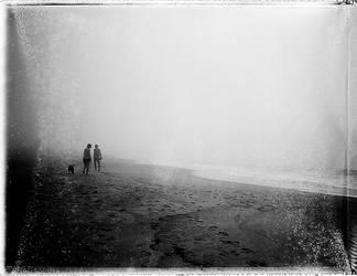 Salted Fog