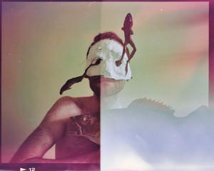 vaporiss's Profile Picture