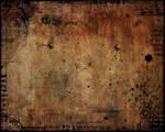 Grunge wallpaper 1