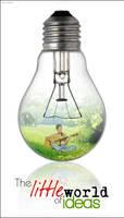 The little world of ideas