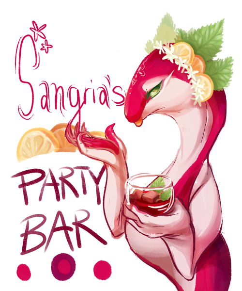 sangri_by_wispywaffle-davbwif.png