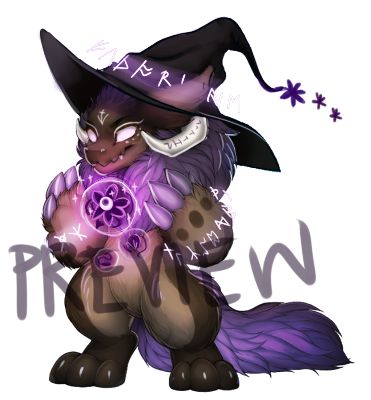 wickerwitch1_by_wispywaffle-davce0u.png