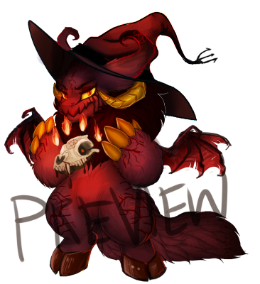wickerdevil1_by_wispywaffle-davgkrl.png
