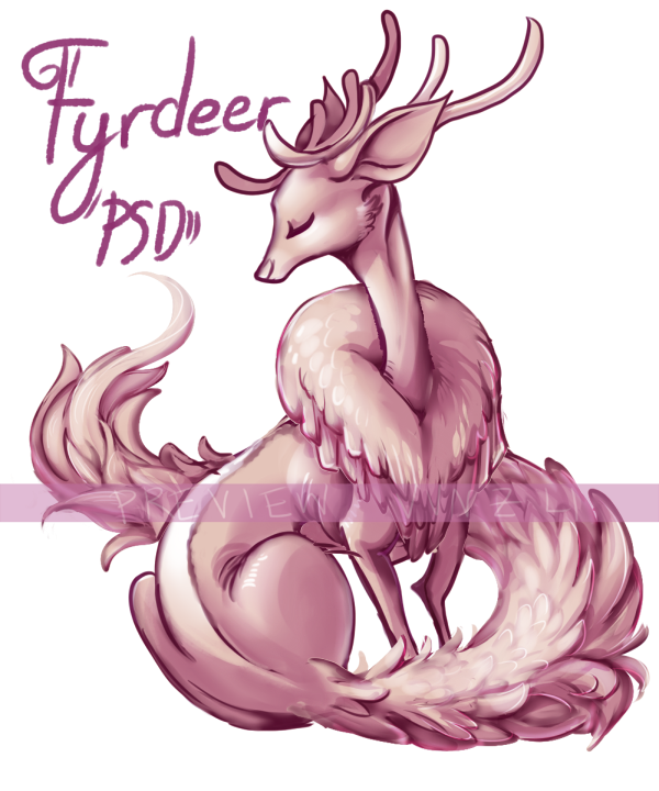 deer_by_wispywaffle-db252t1.png