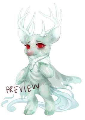 deer7_smallprev_by_wispywaffle-db2cvpj.p