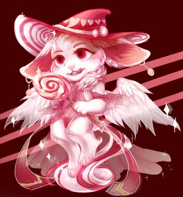 rabbitcandydark_by_wispywaffle-dbbpsuo.p