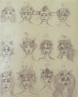 Meet the Trolls by TetoTerritory