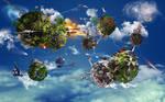 Ecosystem Pt.III