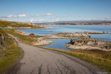 North Norway