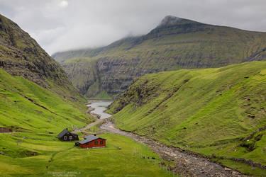 Faroe Islands #2