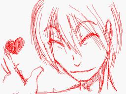 .:Ichimaru by Kilmiel