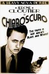CHIAROSCURO Poster