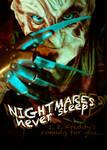 Nightmares Never Sleep teaser2