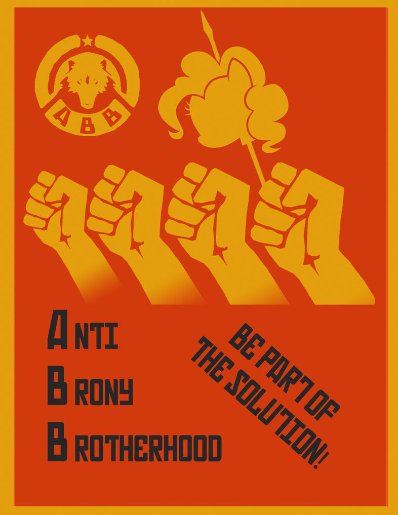 Free anti porn protection