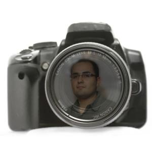 ldgpato's Profile Picture
