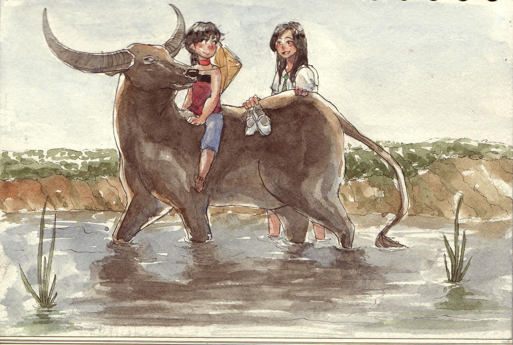 LieLie and Solomon