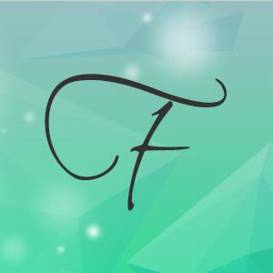florinchitic's Profile Picture