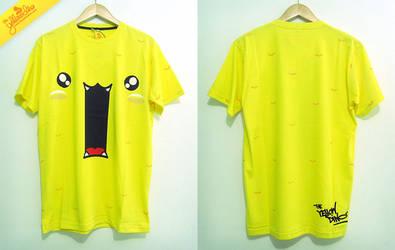 Happy Dino T-Shirt