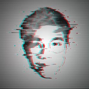 enzoroks's Profile Picture