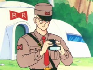 GrandAdmiralTaco's Profile Picture