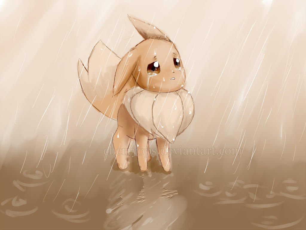 how to get anticipation eevee xy