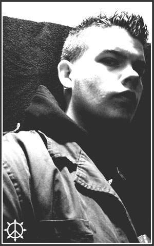 IKorteXI's Profile Picture