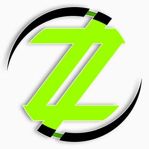 Zuket-Creation's Profile Picture