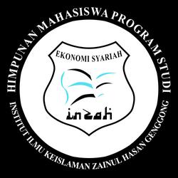 Logo HM-PS ES INZAH by Zuket-Creation