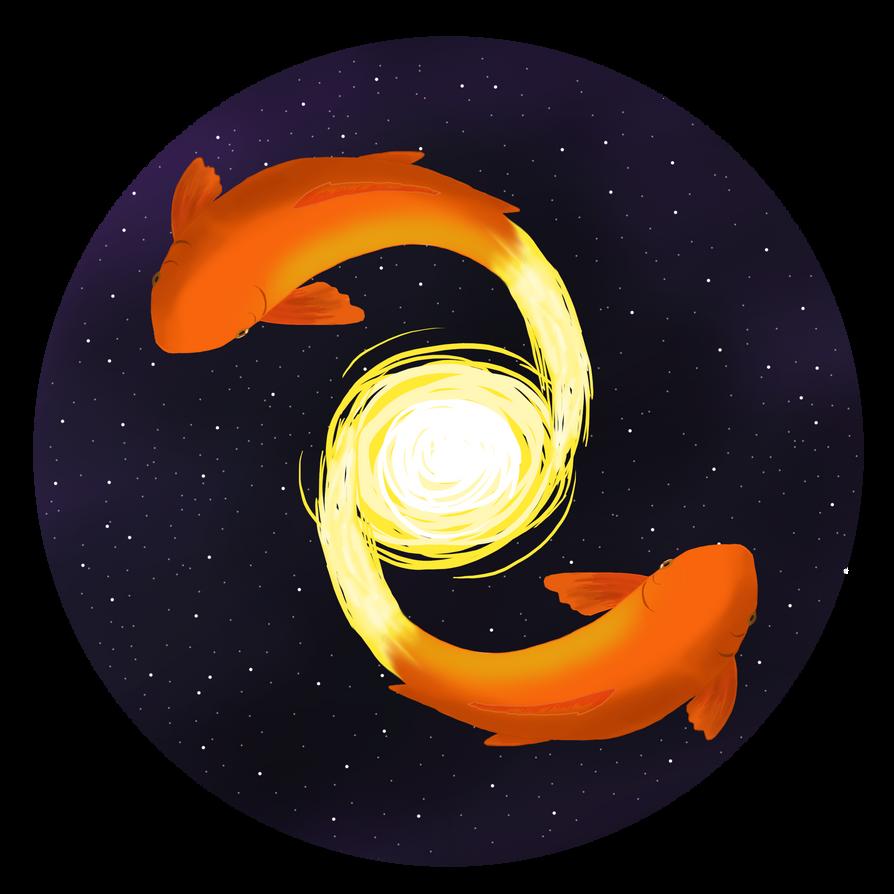 orbit by vynn-beverly