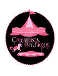Carrousel Boutique