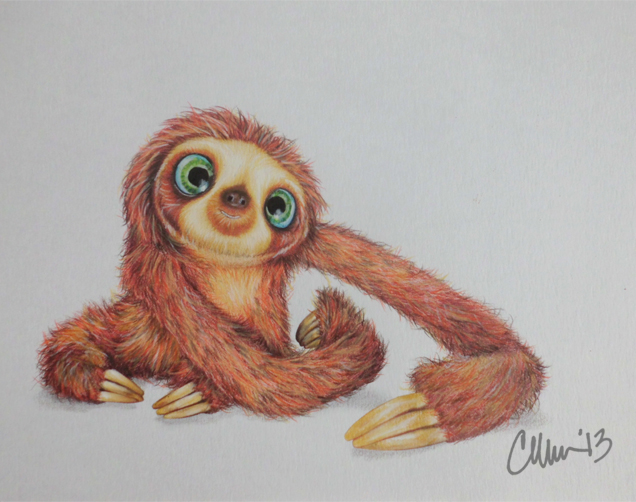 Drawing of belt from the croods by live4artinla on deviantart drawing of belt from the croods by live4artinla voltagebd Images