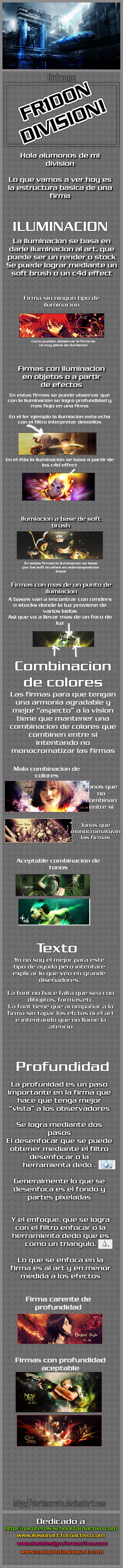 Cosas basicas del photoshop Cosas_Basicas_del_PS_by_darkinaruto