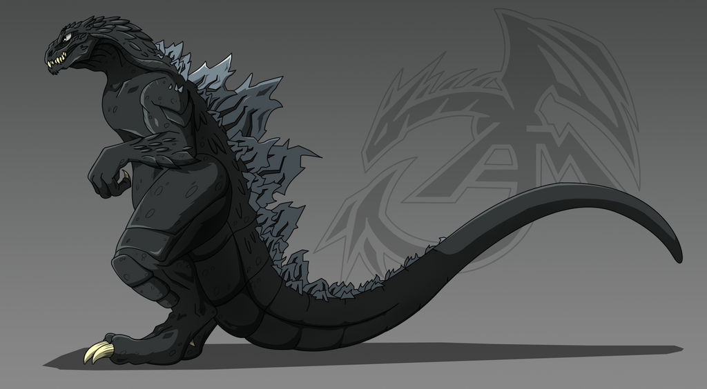 godzilla_by_aloid19-d60d2rm.png