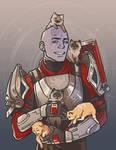 Kittyguard