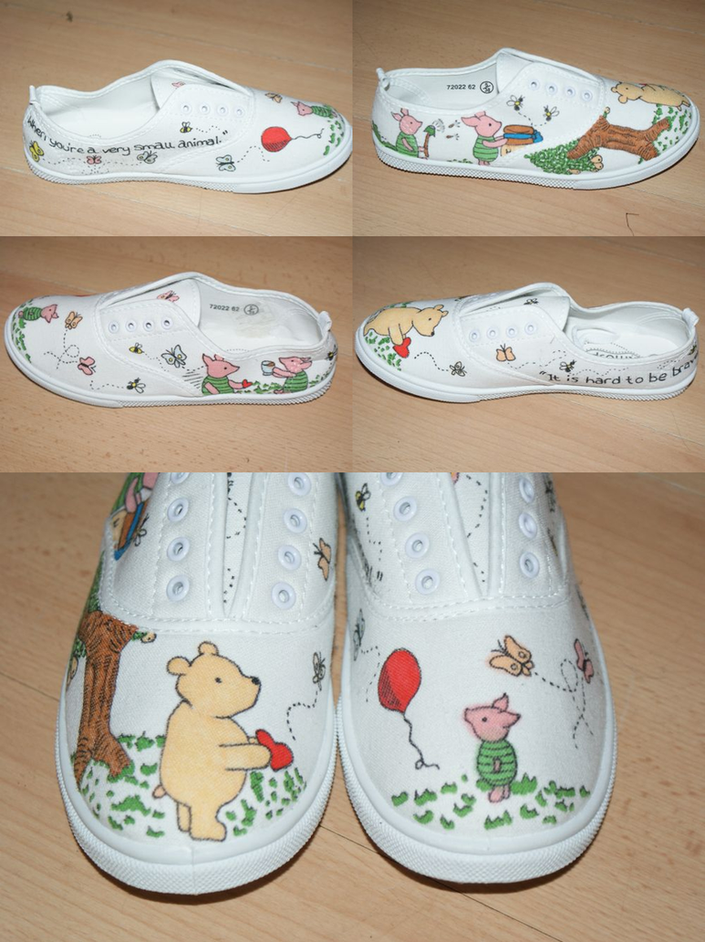 Buy Winnie The Pooh Clothing at SHOP.COM UK Clothes