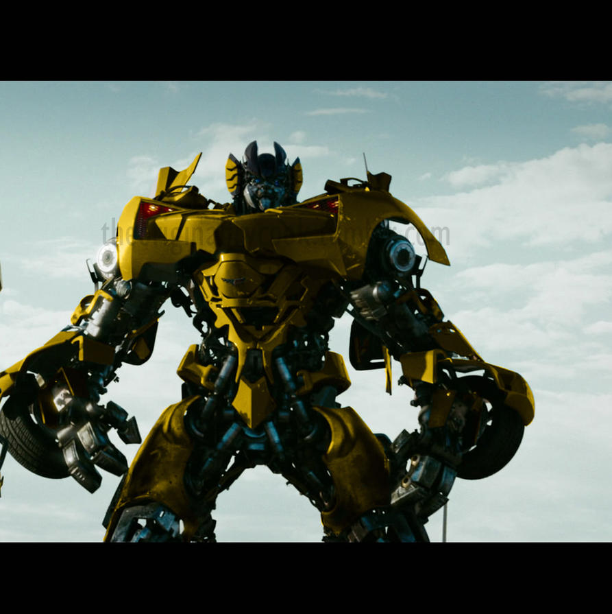 No comments have been added yet Fall Of Cybertron Sunstreaker