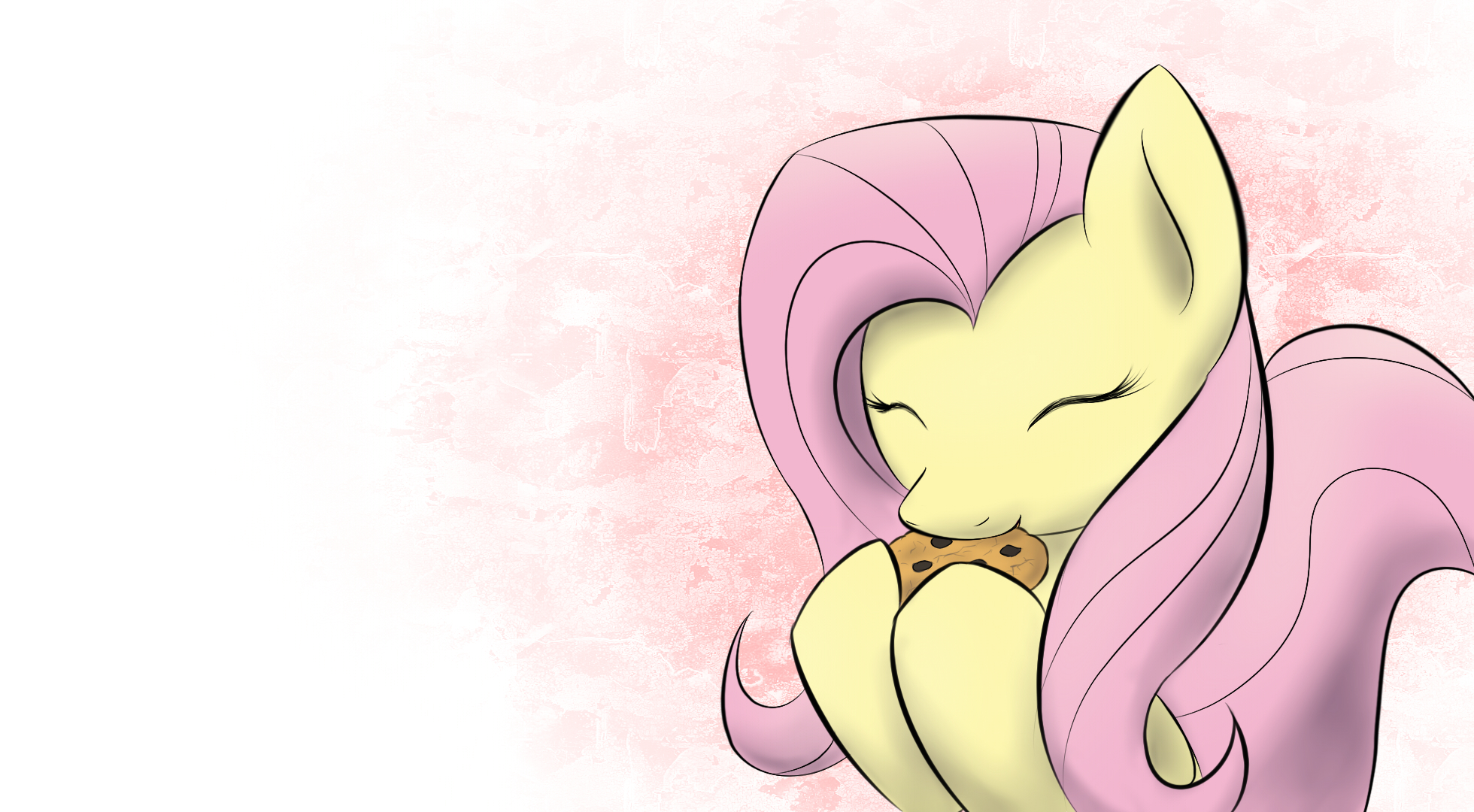 My Little Pony LXXIII: Luna\'s Sordid Dreams? I\'m Not Googling That ...