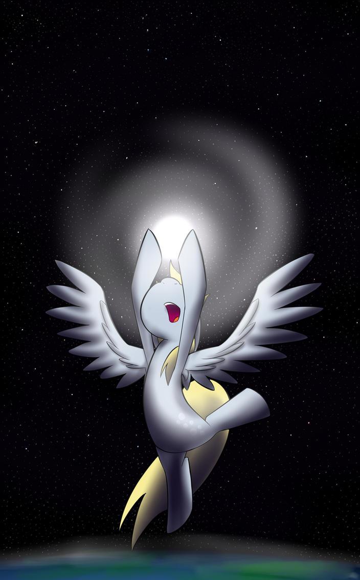 MLPNATG2 (3) - Support the Stars by DShou