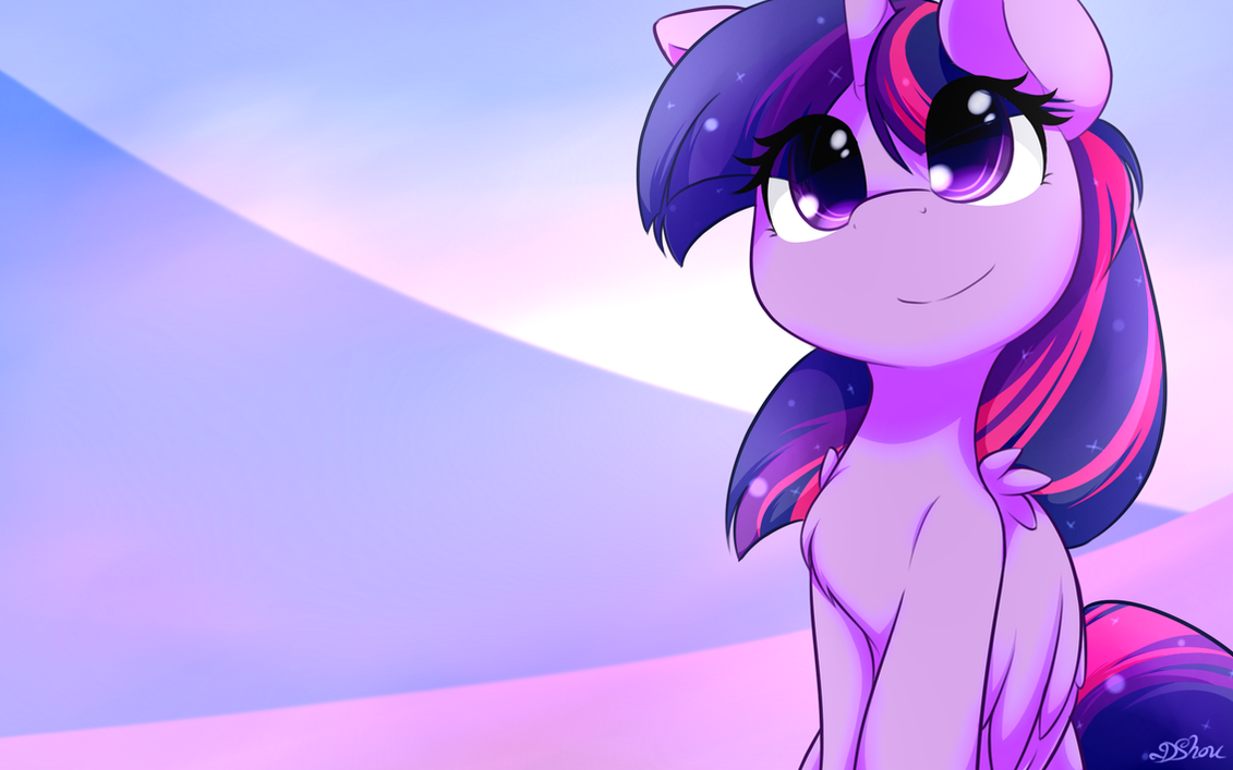 MoarTwilight by DShou