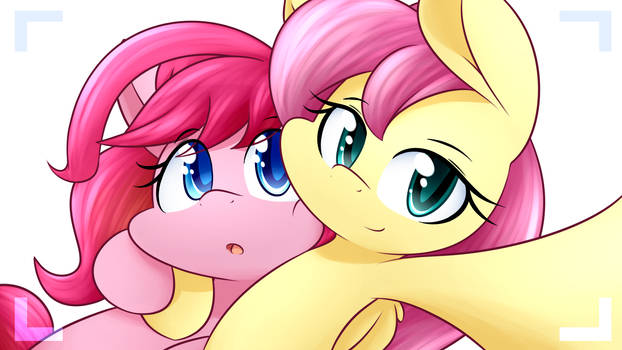 Yet Another Pinkie Blog - Intermission 02