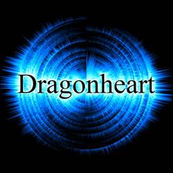 Dragonheart aura