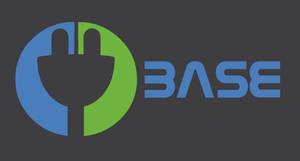Base by chopstickz92