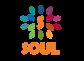 Soul by chopstickz92