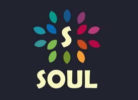 Soul2 by chopstickz92