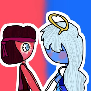 xXPeppermintCoffeeXx's Profile Picture