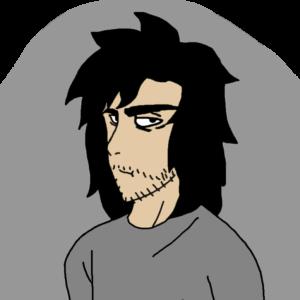 Danielfs5's Profile Picture