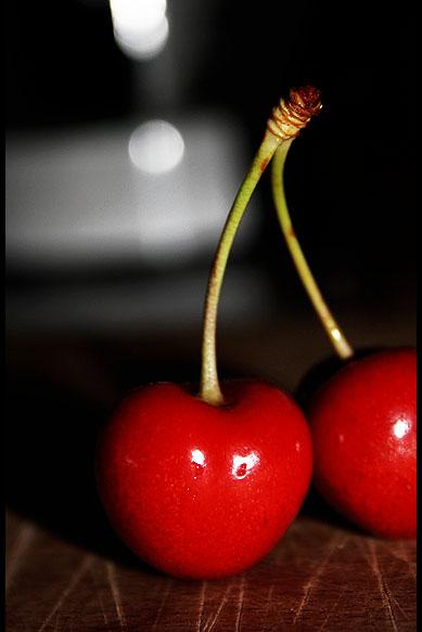 Cherry_by_shakirina.jpg