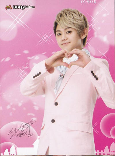 Imágenes ♥ Yang_yoseob_loves_you_by_yulitza25-d34gtt3