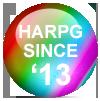 Harpg 13 by Hymnsie